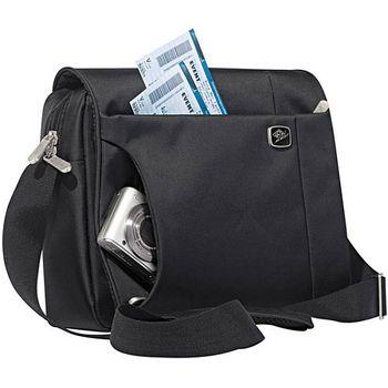 """WEDO taška GoFashion pro tablet 10""""1, černá"""