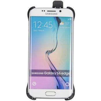 SH držák do mřížky ventilace pro Samsung Galaxy S6 edge