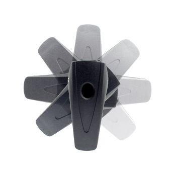 Krusell Klip rotační - Vortex