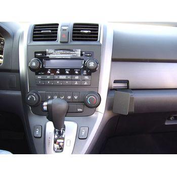 Brodit ProClip montážní konzole pro Honda CR-V 07-07, vpravo