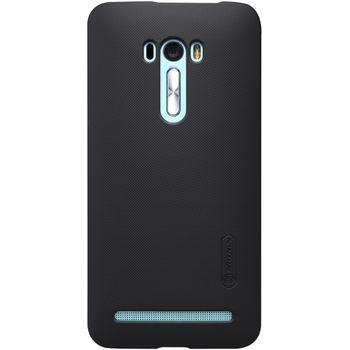 Nillkin zadní kryt Super Frosted pro Asus Zenfone Selfie ZD551KL, černý