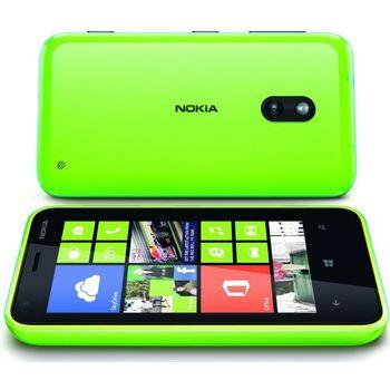 Nokia Lumia 620 Lime Green