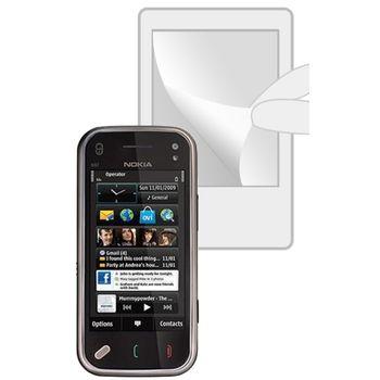 Fólie Brando Nokia N97 mini