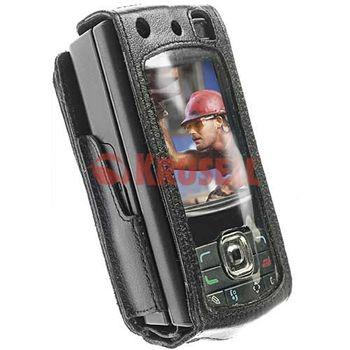Krusell pouzdro Dynamic - Nokia N80