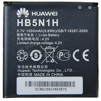 Huawei originální baterie HB5N1H