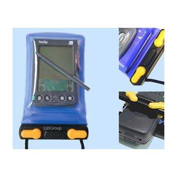 Aquapac PDA Classic 345 - vodotěsné pouzdro