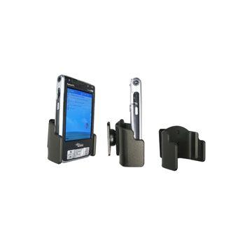 Brodit držák do auta pro FS Pocket Loox 710/718/720 bez nabíjení
