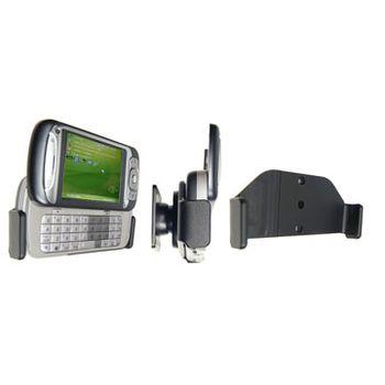 Brodit držák do auta pro horizontální -  HTC TyTN bez nabíjení
