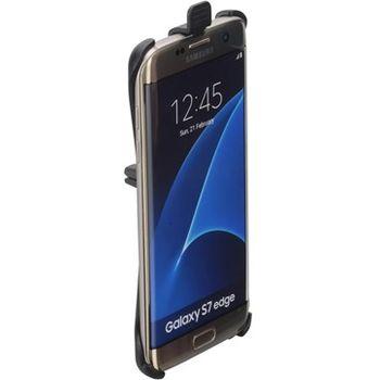 SH držák do mřížky ventilace pro Samsung Galaxy S7 edge