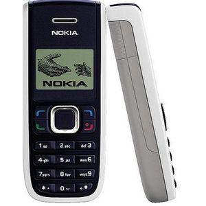 Nokia 1255