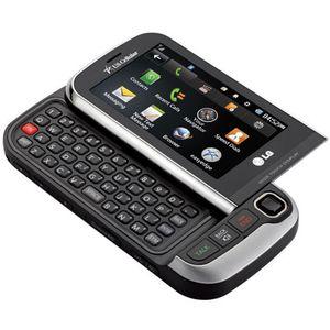 LG UX840