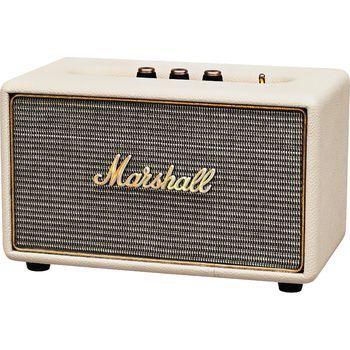 Marshall Acton Stereo Reprobedna 2x8W + 1x25W Cream