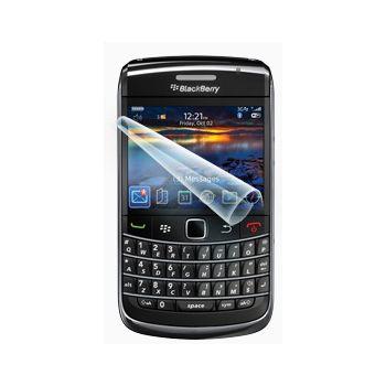 Fólie ScreenShield BlackBerry Bold 9700 - displej