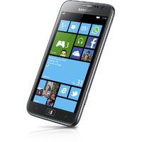Právě jsme naskladnili Samsung Ativ S