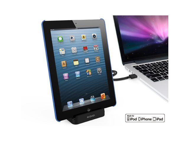 obsah balení Výhodný balíček pro Apple iPhone 5S