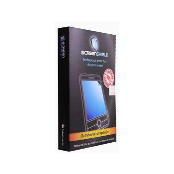 Fólie ScreenShield LG GT540 Optimus- displej