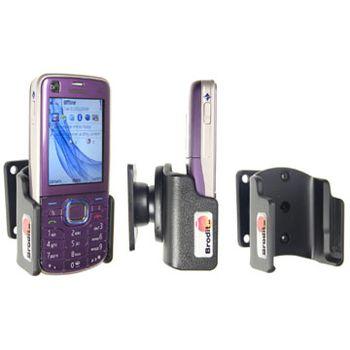 Brodit držák do auta pro Nokia 6220 bez nabíjení