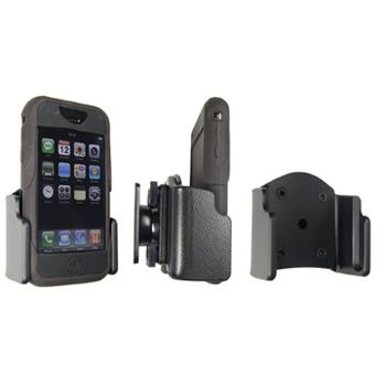 Brodit držák do auta na Apple iPhone 3G a 3GS v pouzdru bez nabíjení