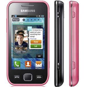 Samsung Wave 575 S5753