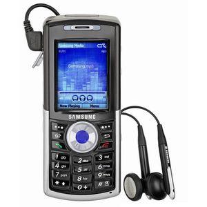 Samsung i308