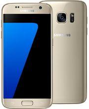 Samsung Galaxy S7 G930 32GB zlatá