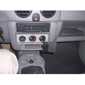 Brodit ProClip montážní konzole pro Renault Kangoo 03-07, na střed