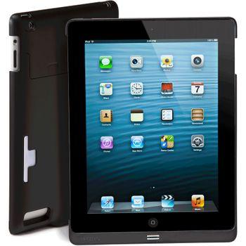Precise Tactivo PA2 pro iPad 2/3