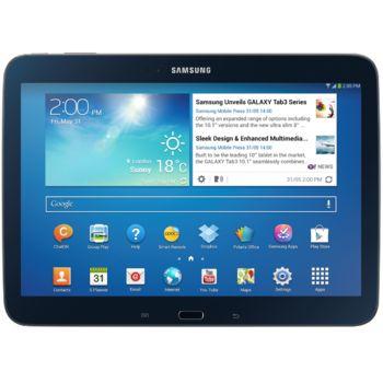 Samsung GALAXY Tab 3 10.1 P5210 Wi-Fi 16 GB, černá