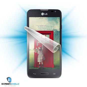 Fólie Screenshield LG D280N L65 - displej