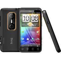 Výprodej příslušenství pro HTC EVO 3D - poslední šance