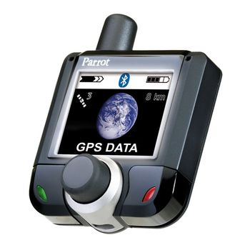 Parrot 3400 LS Color - GPS