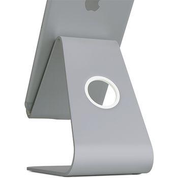 Rain Design mStand mobile, šedý