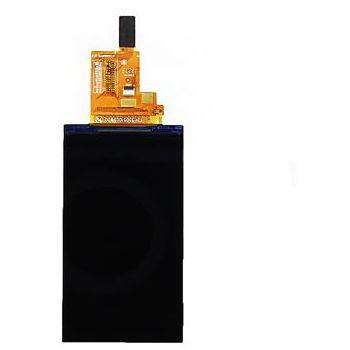 Náhradní díl LCD displej pro Sony C1905 Xperia M