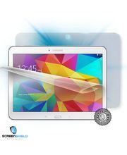 Fólie ScreenShield Samsung GSM-T530 Galaxy Tab 4 10.1 - celé tělo