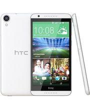 HTC Desire 820, (A51) Single Sim, bílý