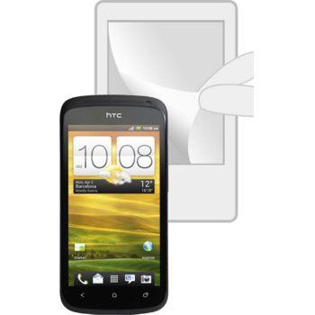 Fólie Brando - HTC One S