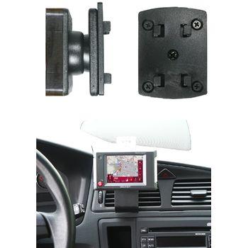 Brodit držák do auta pro Becker Traffic Assist Highspeed 7934/Traffic Assistant 7914 bez nabíjení