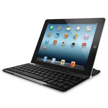 Logitech Ultrathin Keyboard Cover US