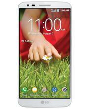 LG G2 16GB, bílá