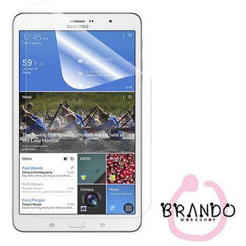 Brando ochranná fólie pro Samsung Galaxy Tab PRO 8.4 3G/LTE, čirá