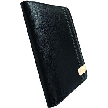 Krusell pouzdro Gaia iPad - černá