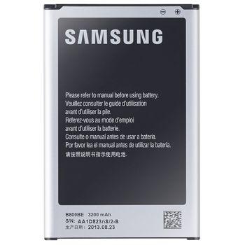 Samsung baterie EB-B800BEB pro Note 3, eko-balení
