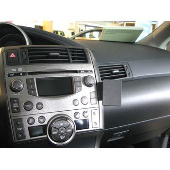 Brodit ProClip montážní konzole pro Toyota Verso 09-16, na střed