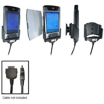 Brodit držák pasivní pro originální kabel - HP iPAQ hx47xx