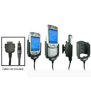 Brodit držák pro originální kabel - T-Mobile MDA III