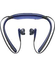 Samsung stereo sluchátka EO-BG920BB, 3,5 mm, s ovládáním, modré