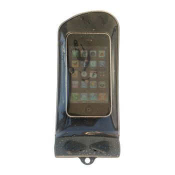 Aquapac Mini Electronic Case 108  - vodotěsné pouzdro
