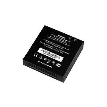 Evolveo baterie pro StrongPhone D2 Mini, 3600 mAh