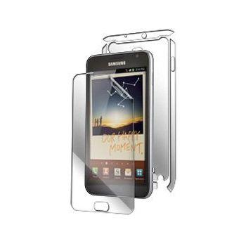 Fólie InvisibleSHIELD Samsung Galaxy Note (celé tělo)