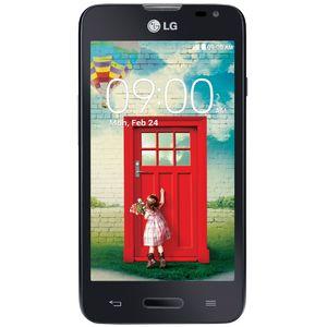 LG D280n L65